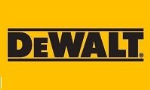 https://www.dewalt.it/
