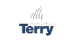 https://www.terry.it/