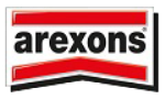 http://arexons.it/