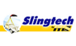 http://www.slingtech.it/