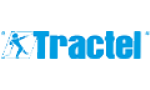 https://www.tractel.com/it