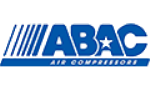 https://www.abacaircompressors.com/it