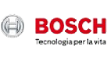 https://www.bosch-professional.com/it/it/