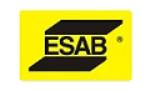 http://www.esab.it/it/it/index.cfm