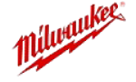 https://www.milwaukeetool.com/